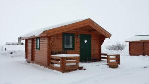 winterreis groepsreis individuele reis solo gletsjer ijsgrotten fatbiken wandelen hiken superjeep esjan maart sneeuw bergen vakantie reizen avontuur noorderlicht
