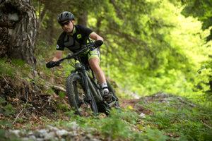 Klimmen kajakken Mountainbike E-bike Macedonië Shar paardrijden hiken wandelen avontuurlijke reizen zomer  groepsreizen individuele reizen solo avontuur