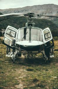 HEBO HELIBIKE-150