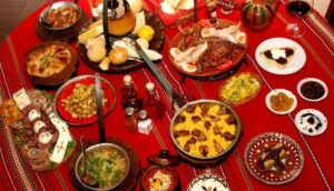 foodtable-min