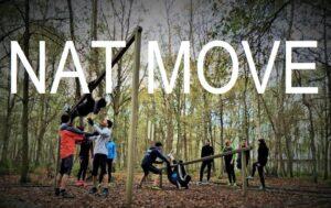 nat move-min