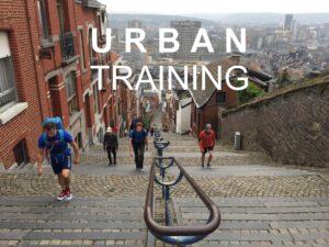 urban-min
