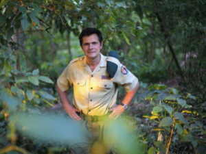 virunaga-park-emmanuel-de-merode-director-of-the-park